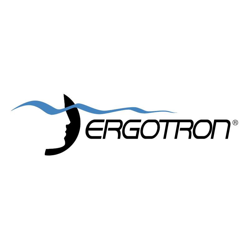 Ergotron vector
