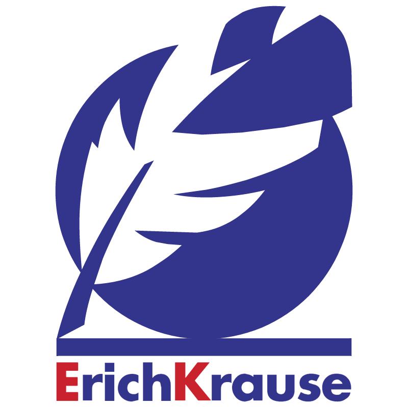 Erich Krause vector