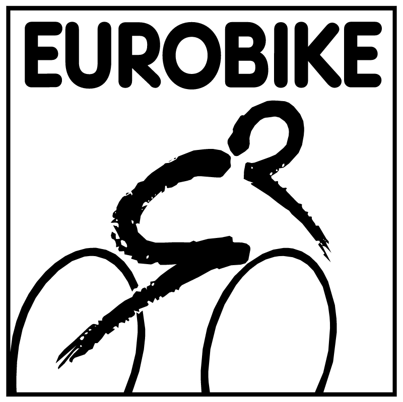 Eurobike vector