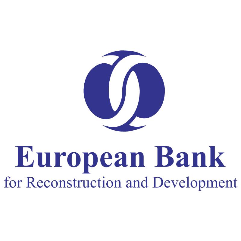 European Bank for RAD vector