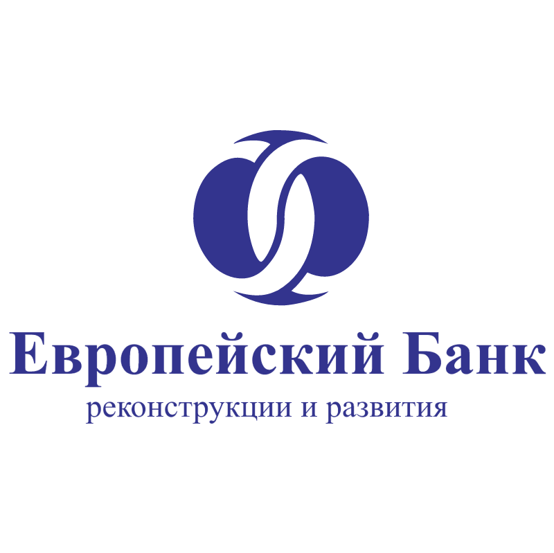 European Bank for RAD vector