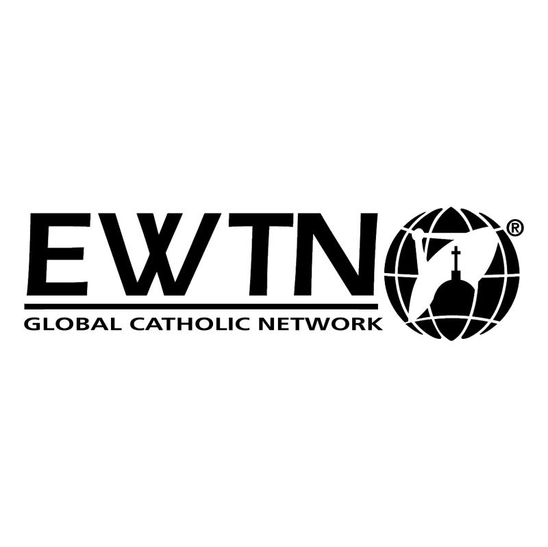 EWTN vector