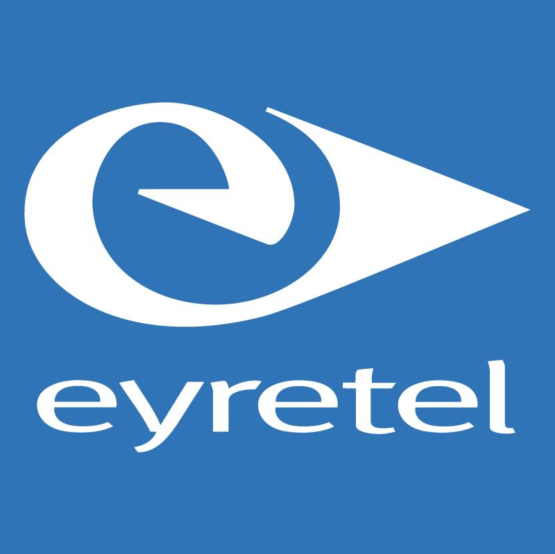 Eyretel vector