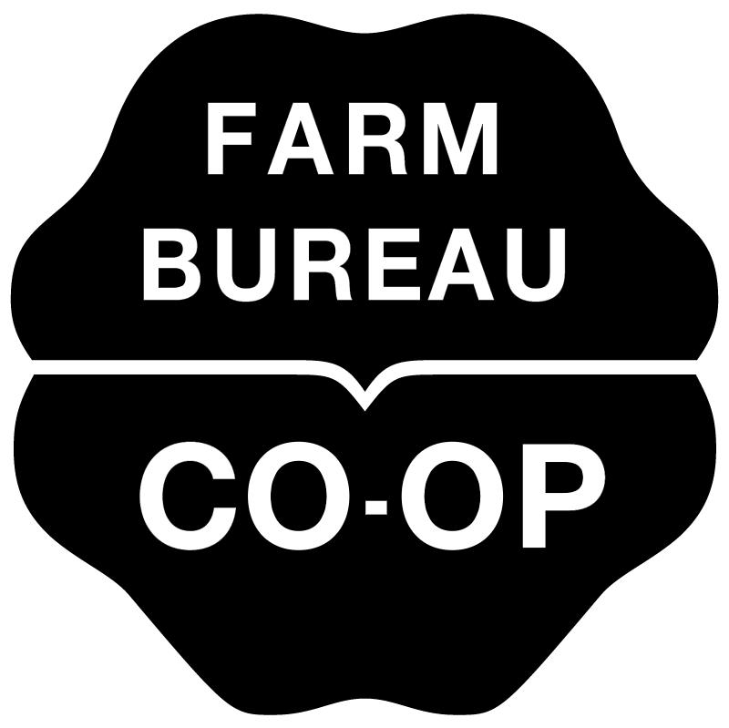 Farm Bureau vector logo