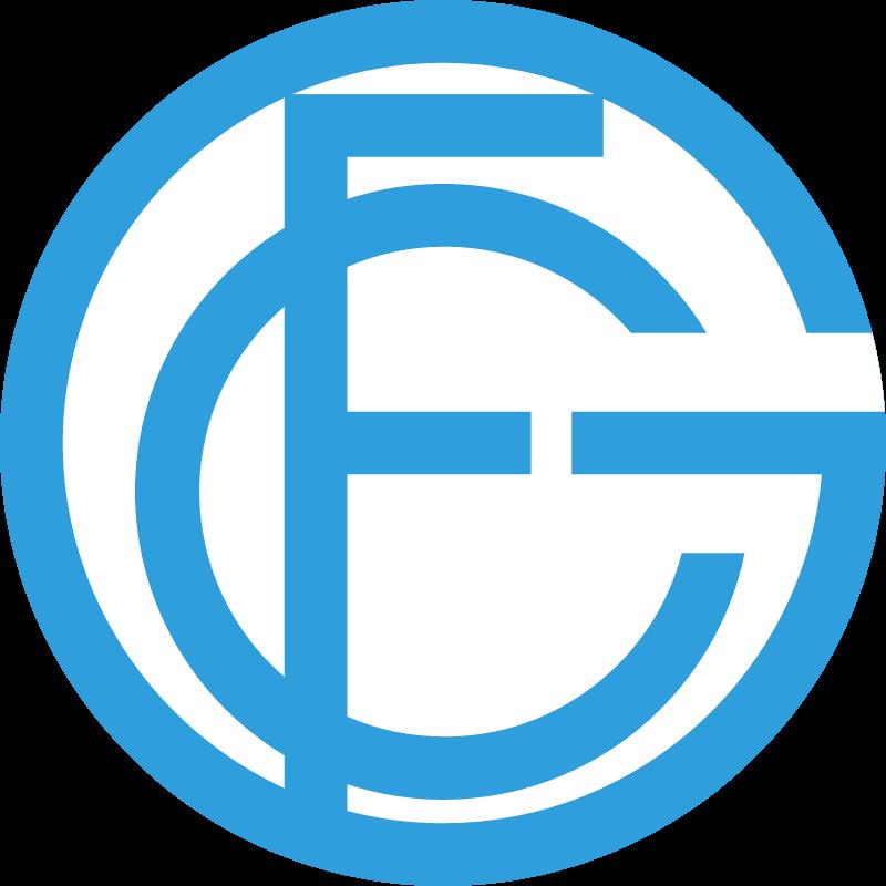 FCGREN 1 vector