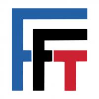 FFT vector
