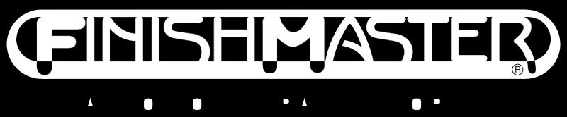 Finish Masters vector logo