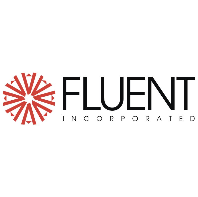 Fluent vector