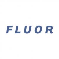 Fluor vector