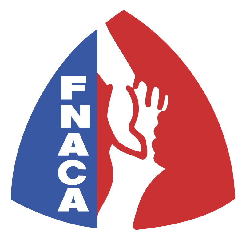 FNACA vector