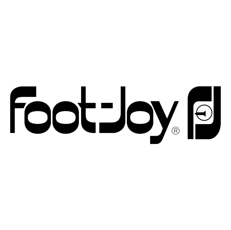 Foot Joy vector logo