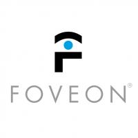 Foveon vector