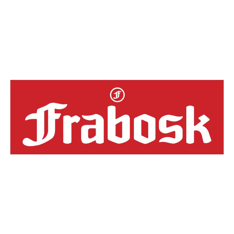 Frabosk vector