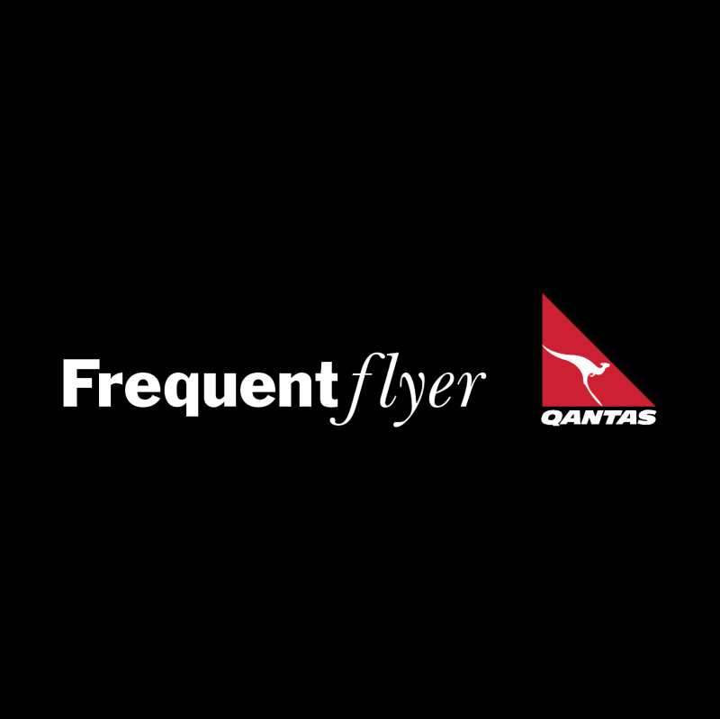 Frequent Flyer vector