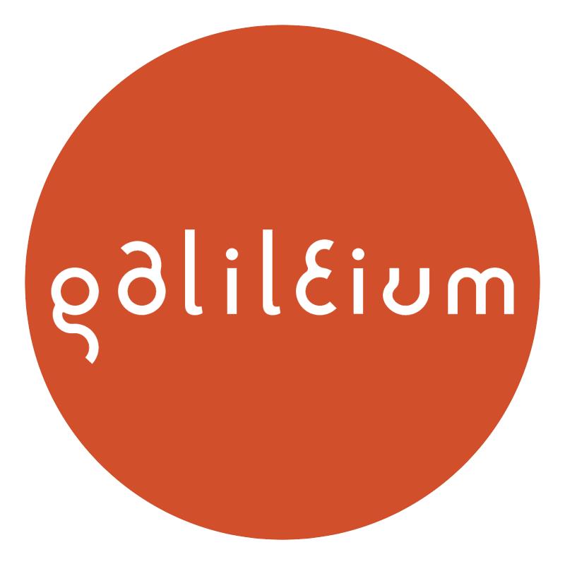Galileium vector