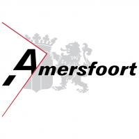 Gemeente Amersfoort vector