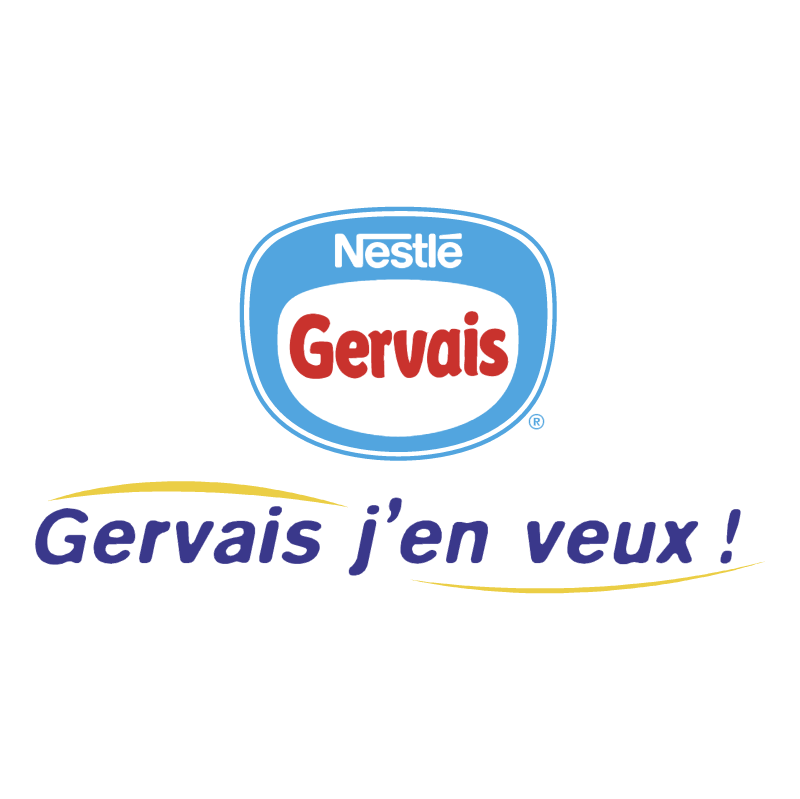 Gervais vector
