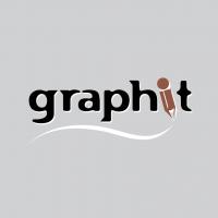 Graphit vector