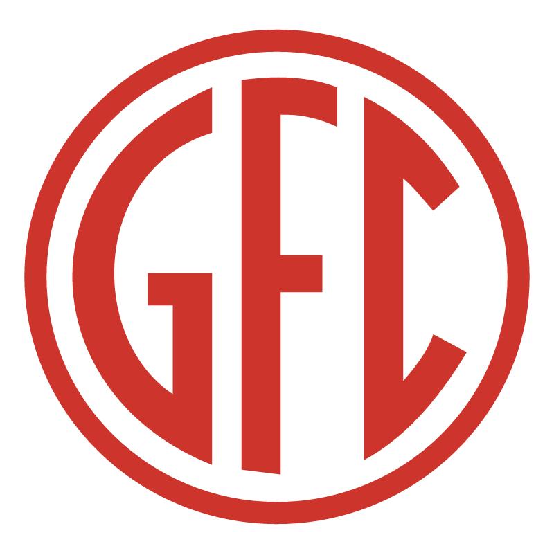Guarani Futebol Clube de Alegrete RS vector