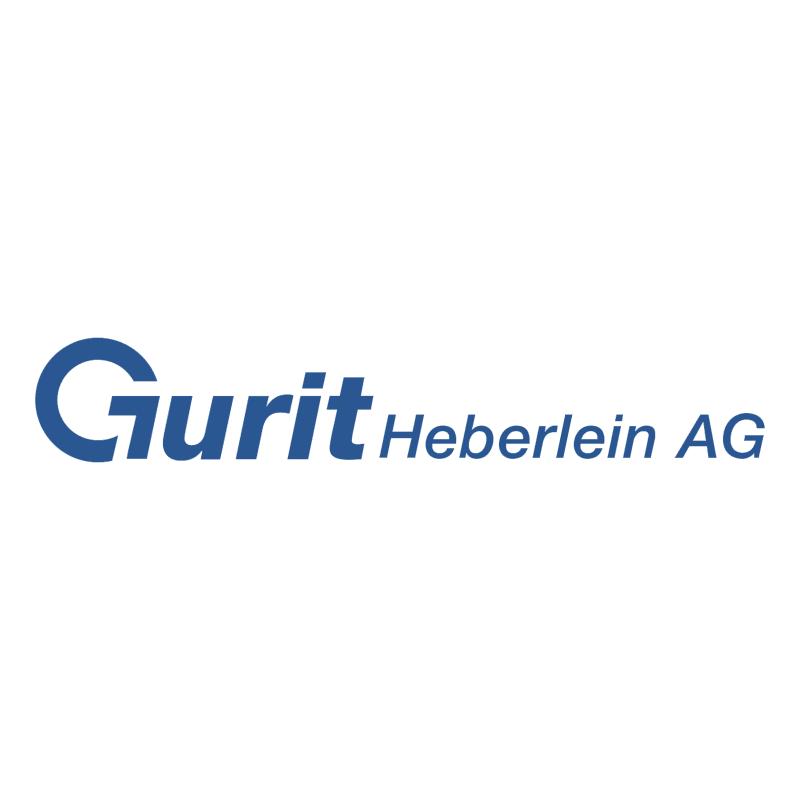 Gurit Heberlein AG vector
