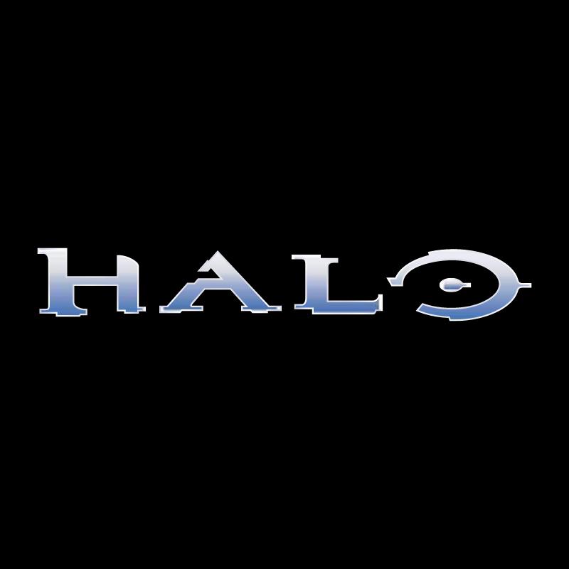Halo vector