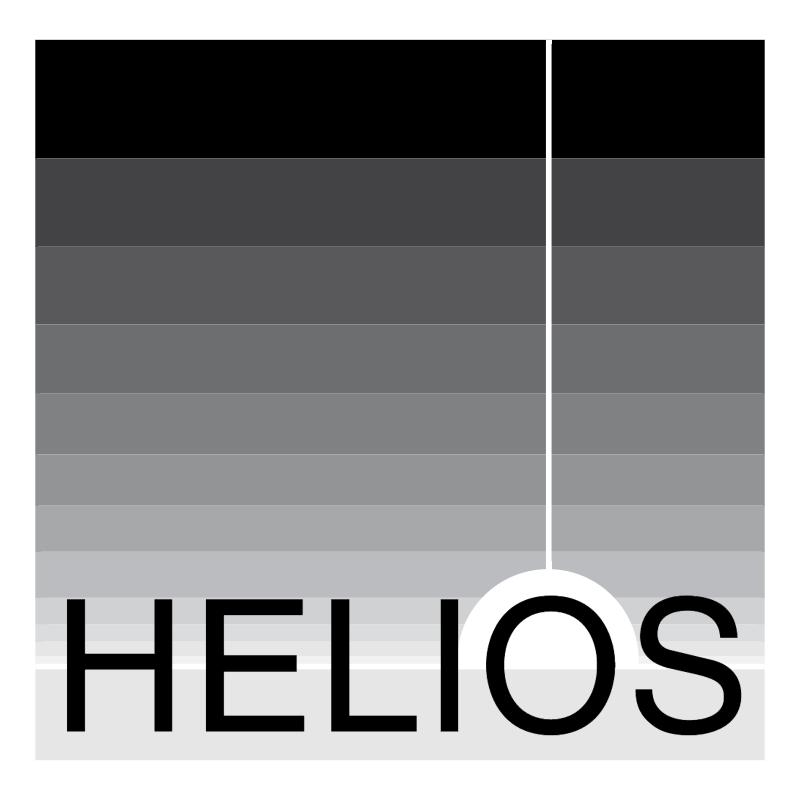 Helios vector