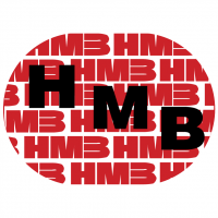 HMB vector