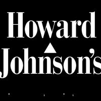 Howard Johnsons Rest 1 vector