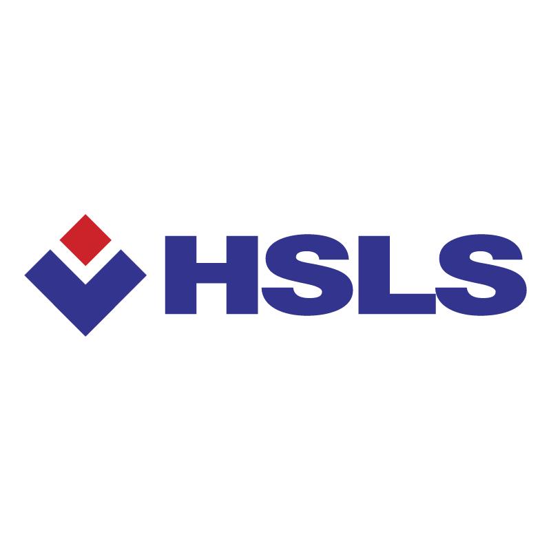 HSLS vector