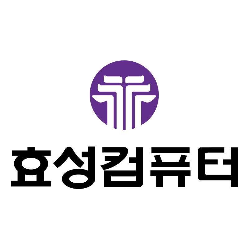 Hyosung Group vector