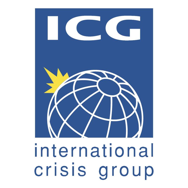 ICG vector