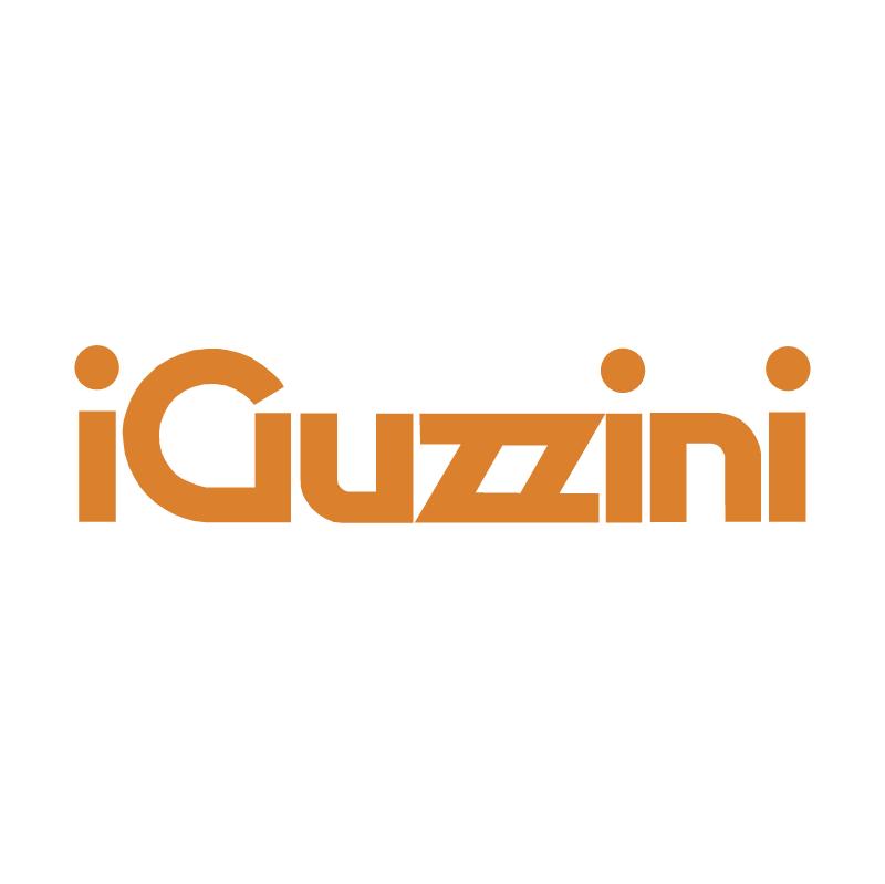 iGuzzini vector