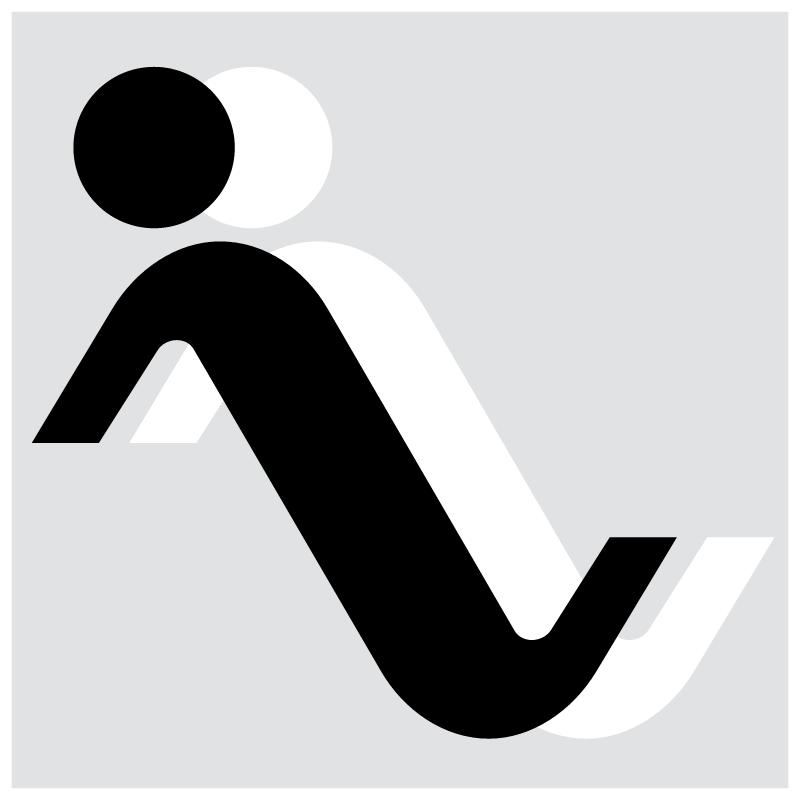 Intex vector logo