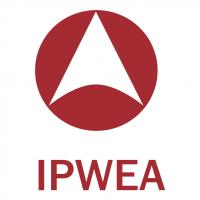 IPWEA vector