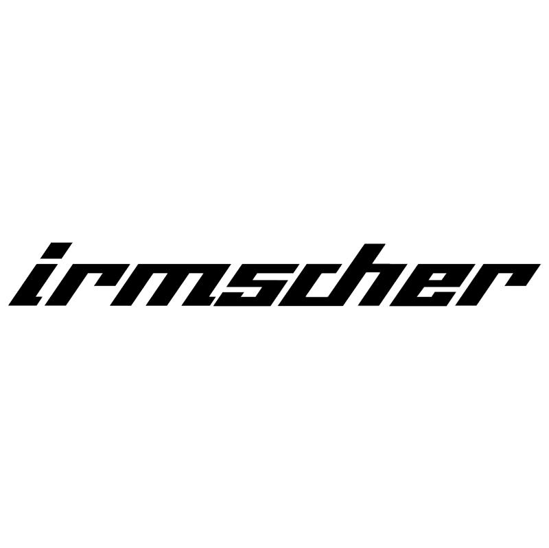 Irmcher vector