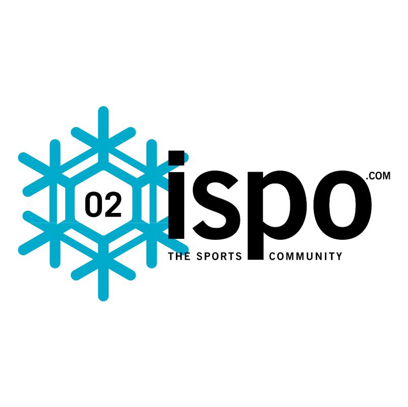 ISPO vector