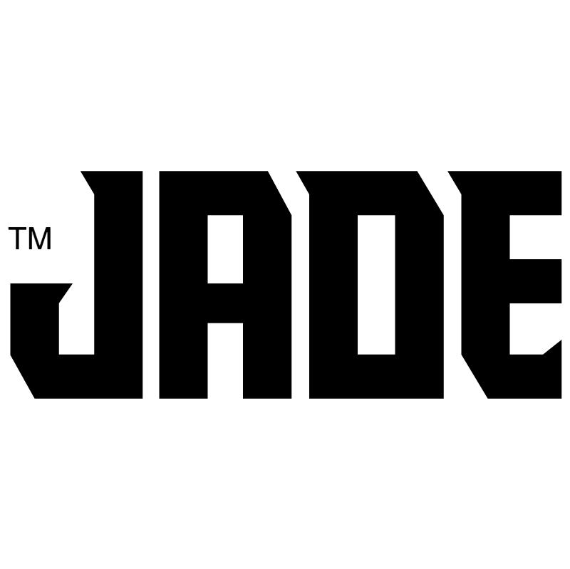 Jade vector