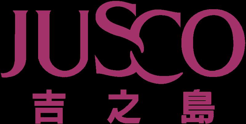 Jusco vector