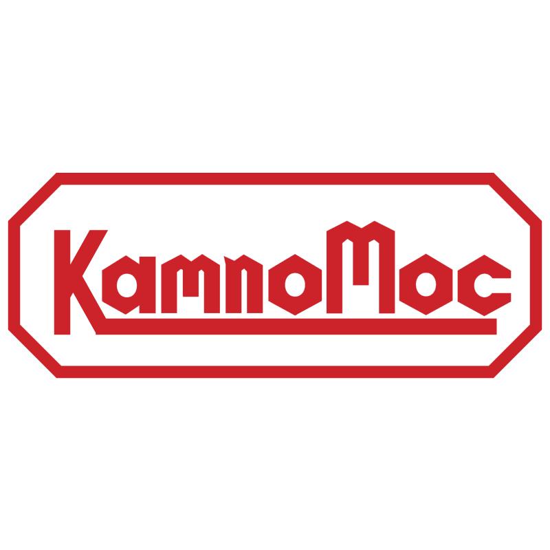 Kampomos vector