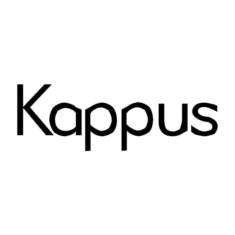 Kappus vector