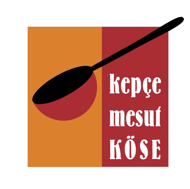 Kepche Mesut Kose vector