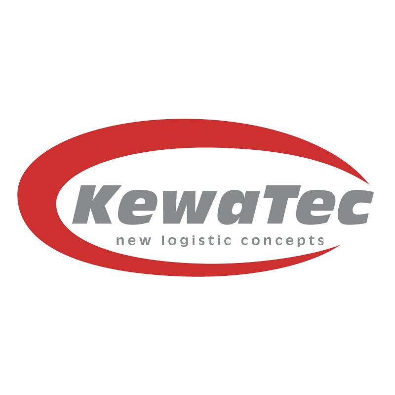 KewaTec vector