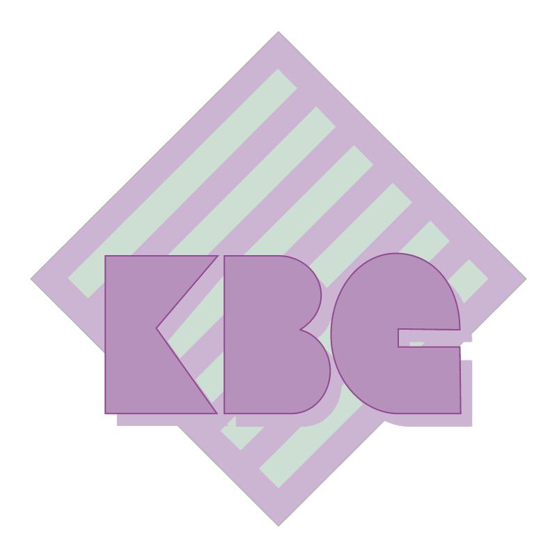 KGB vector