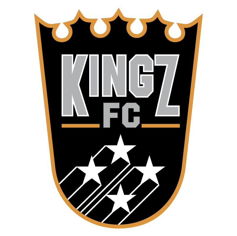 Kingz vector