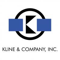 Kline & Company vector