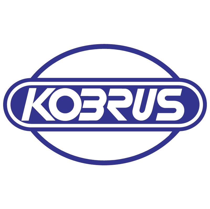 Kobrus vector