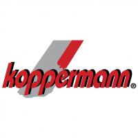 Koppermann vector