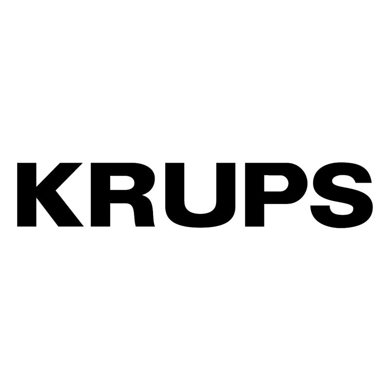 Krups vector