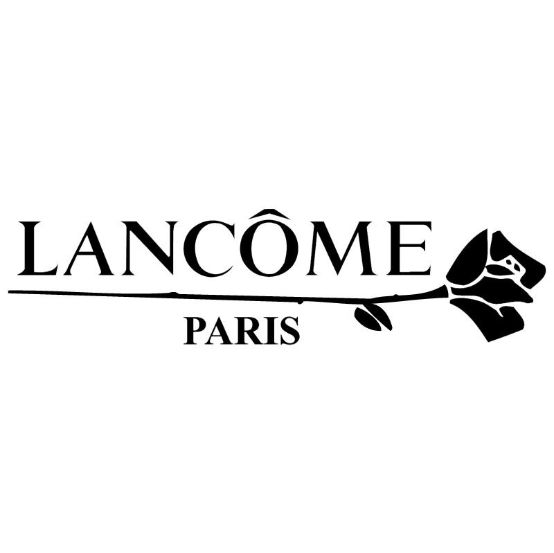 Lancome vector