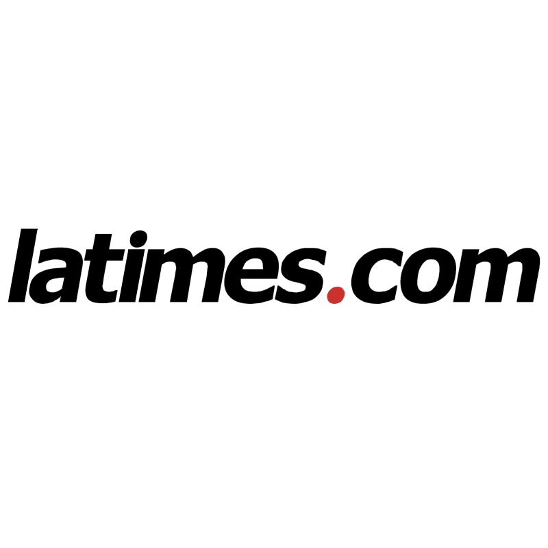 latimes com vector